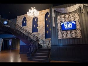 The Venue Fort Lauderdale