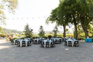 Winemakers Plaza