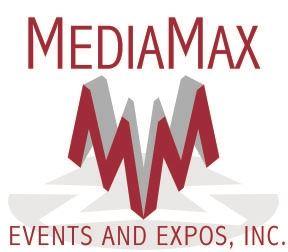 MediaMAX Events & Expos, Inc