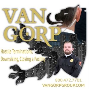 Van Gorp Group