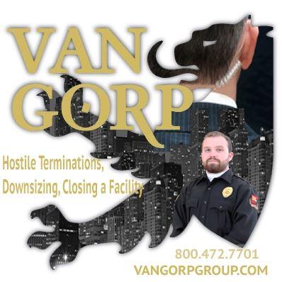 Van Gorp Group