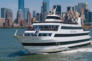 Spirit of New York