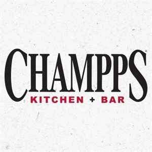 Champps Kitchen+Bar- Pentagon