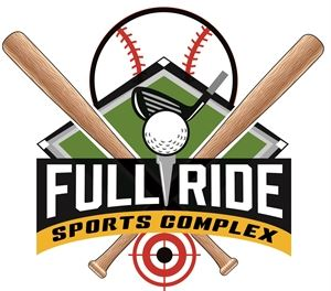 Full Ride Sports Complex