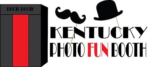 Kentucky Photo Fun Booth LLC - Lexington