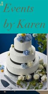 Events by Karen