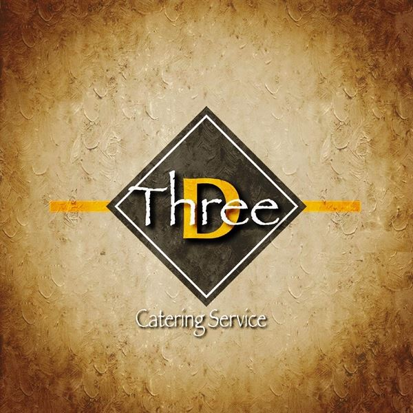 Three D Catering