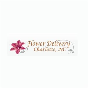 Smiths Flower Delivery Charlotte