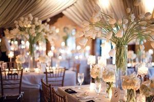 FYSS Events & Rentals