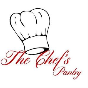 The Chef's Pantry