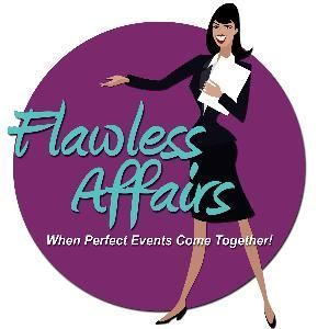 Flawless Affairs