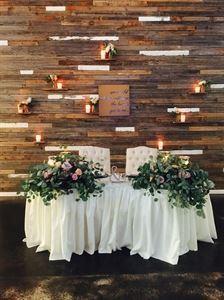 Wedding reception venues in oklahoma city ok 88 wedding places the manor at coffee creek junglespirit Gallery