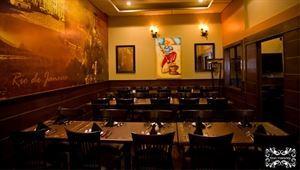 Rodizio Grill Brazilian Steakhouse Dallas