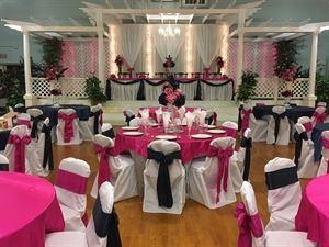 Wedding Reception Venues in Keokuk IA 235 Wedding Places