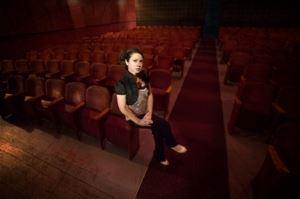 Jacene - Female Mentalist - Saskatoon - Edmonton