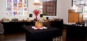 Studio West Art Gallery