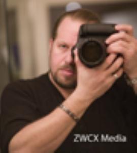 ZWCX Media Photography