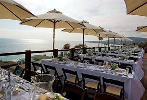 Hotel La Casa del Camino/The Rooftop Lounge/ K'ya Bistro