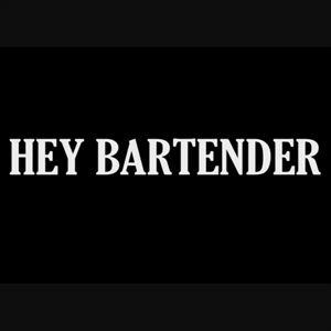 Hey Bartender Charlotte NC