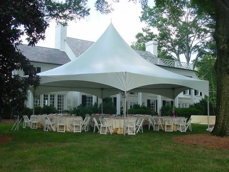 Peach State Party Rentals