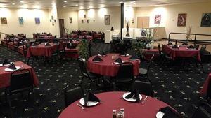 Miele's Italian & Banquet Room