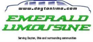 Emerald Limousine Service