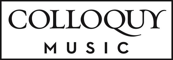 Colloquy Music