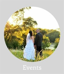 TiMA Plus Event Planning & Creative Design