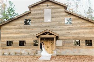 The Barn At Sleepy Hollow, LLC