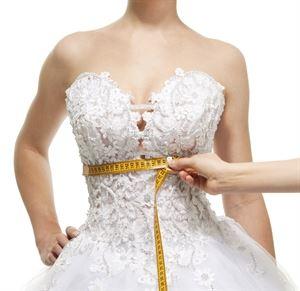 Baltimore Bridal Fitness