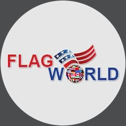 Flag World Inc