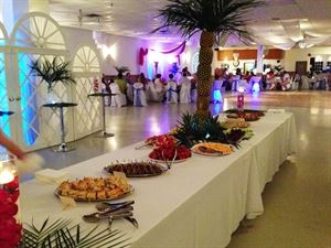 Parkway Banquet Hall