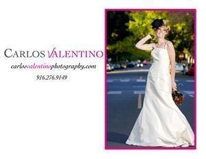 Carlos Valentino Photography