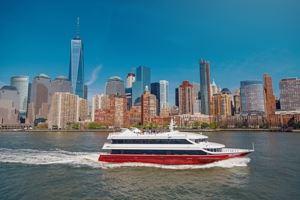Atlantica New York