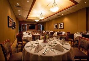 Ruth's Chris Steak House - Greenville