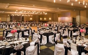 Viscount Gort Hotel Banquet & Conference Centre