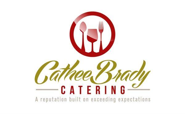 Cathee Brady Catering