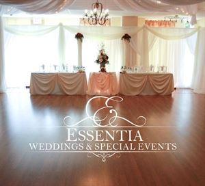 Essentia Special Events
