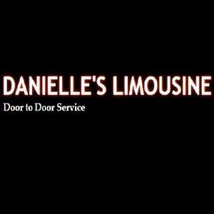 Danielle's Limousine