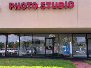 Photo Studio Video Photo Florida