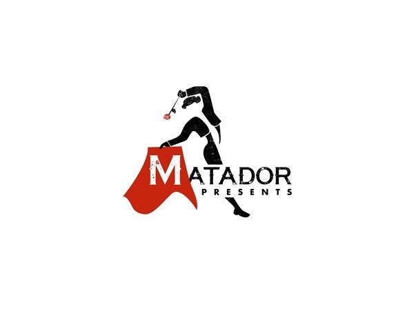 Matador Presents