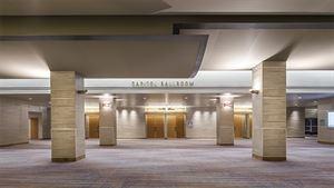 Capitol Foyer