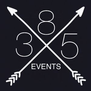 385 Events