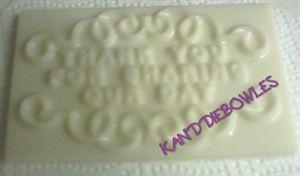 Kanddiebowles