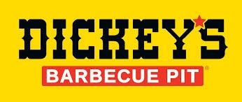 Dickey's Barbecue Pit - Nampa