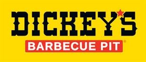 Dickey's Barbecue Pit - Garden City/Boise