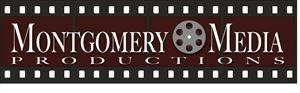 Montgomery Media Productions