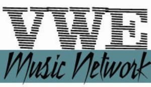 VWE Music Network