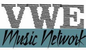 VWE Music Network