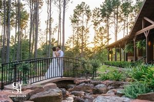 THE SPRINGS in The Woodlands